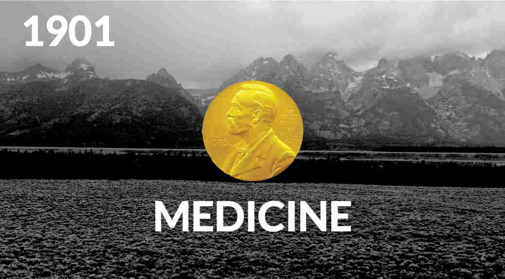 Featured_Posts_Medicine-01