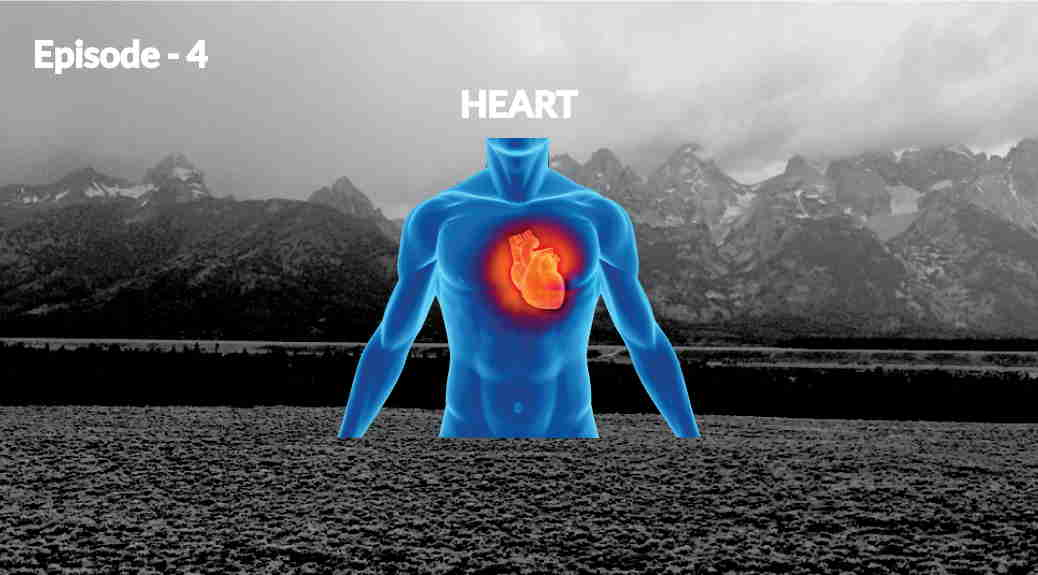 Featured_Posts_heart_04