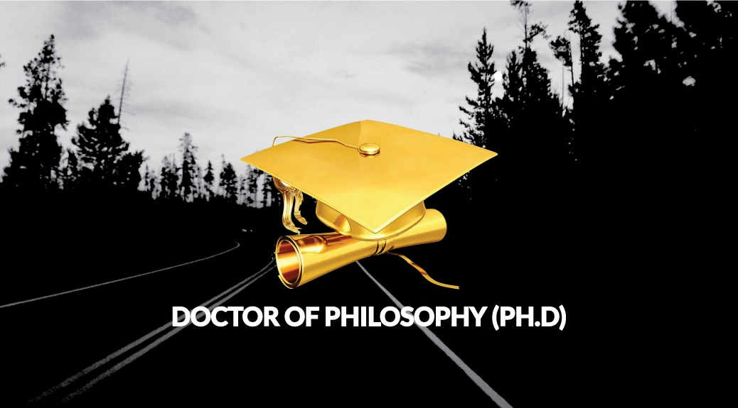 Featured_Posts_PHD