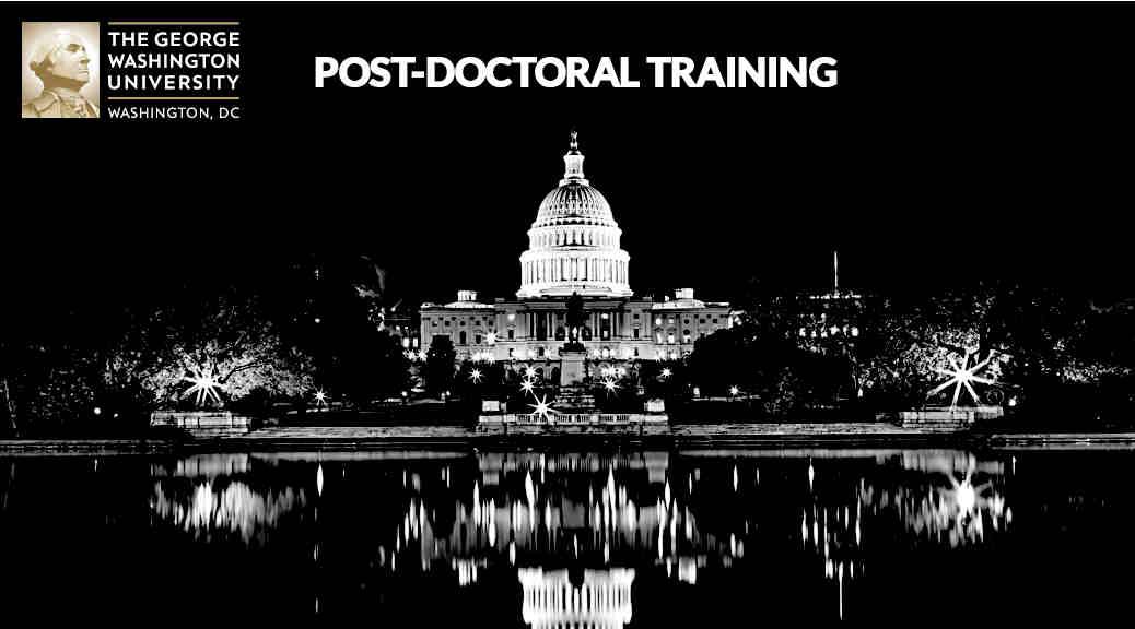 Featured_Posts_PostD-01